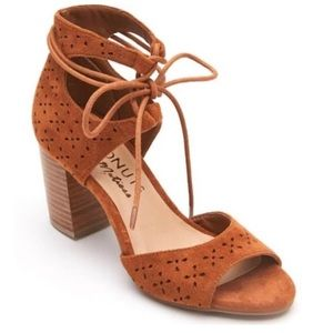 Coconuts by Matisse shoes